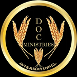 DOC Ministries International